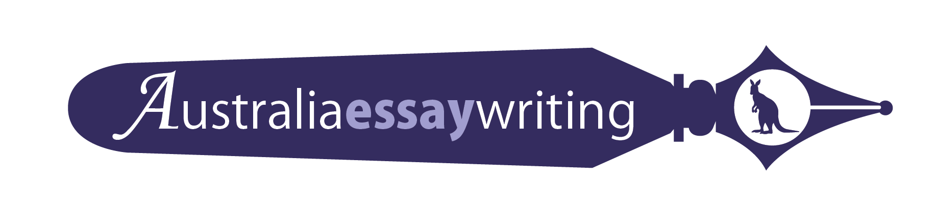 essay writing essay writers
